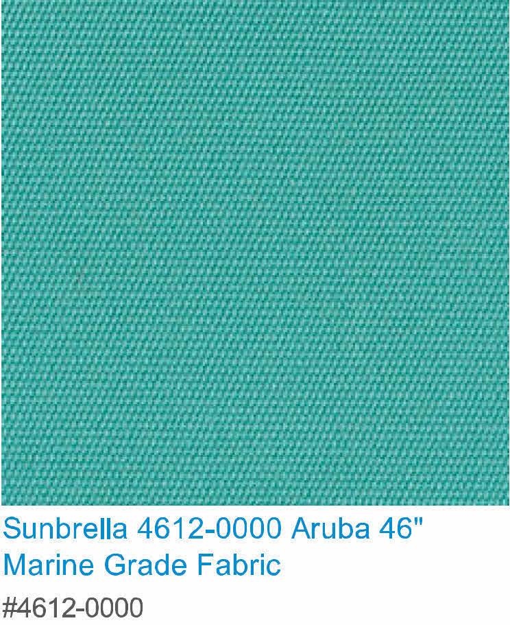 SUNBRELLA SOLID (01)