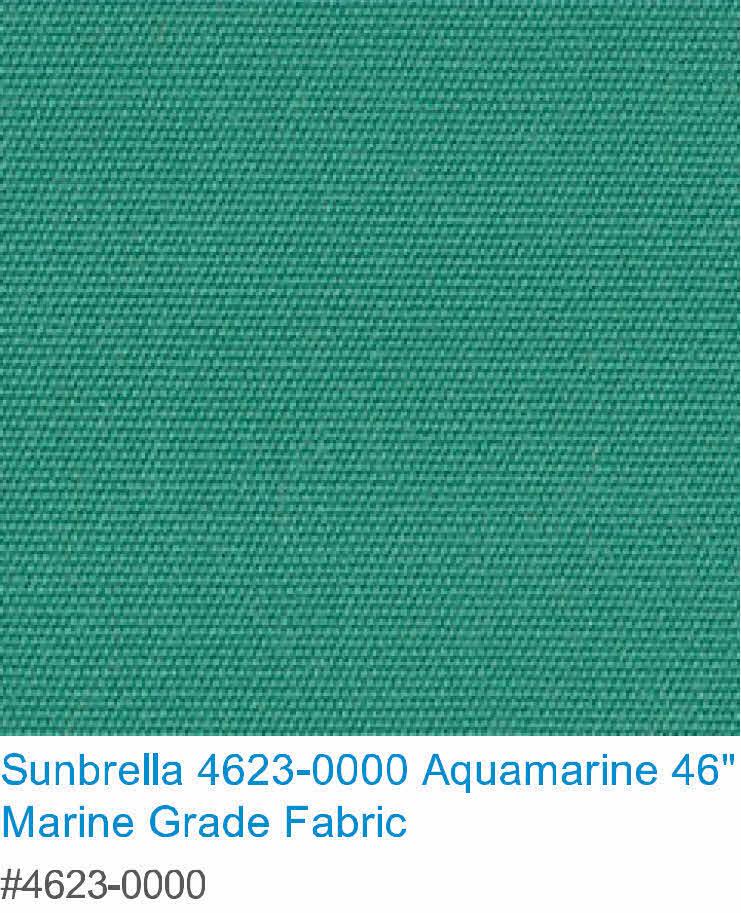 SUNBRELLA SOLID (100) (1)