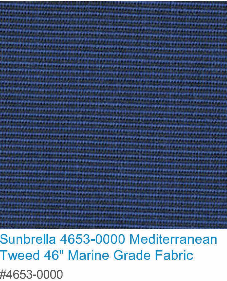 SUNBRELLA SOLID (118)