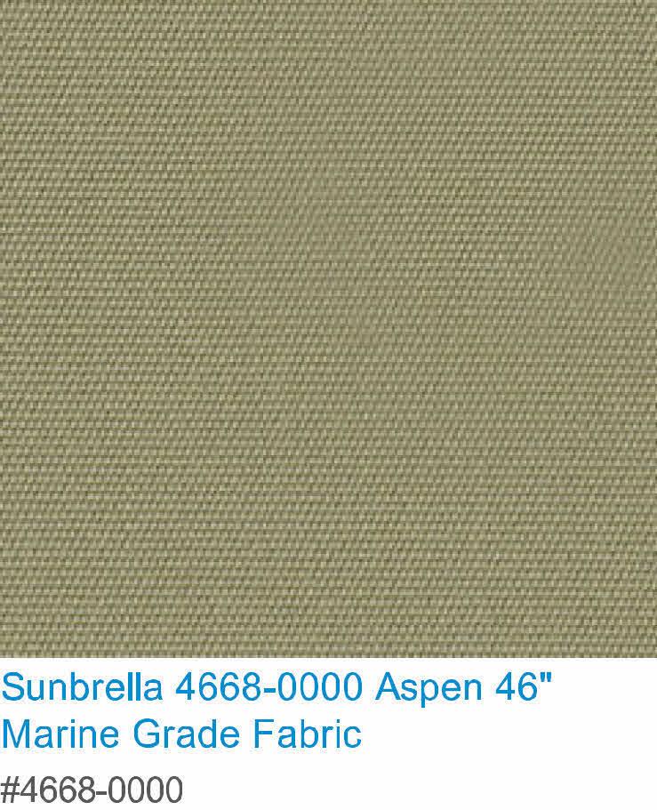SUNBRELLA SOLID (123)