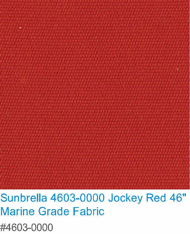 SUNBRELLA SOLID (134)