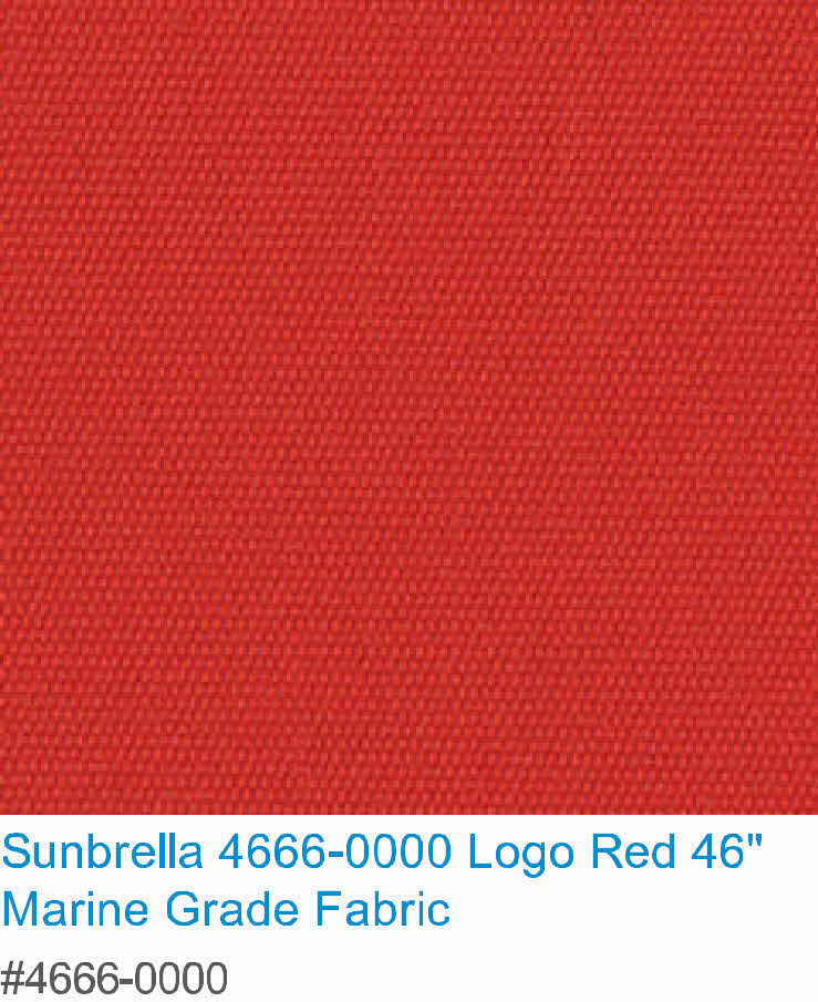 SUNBRELLA SOLID (138)