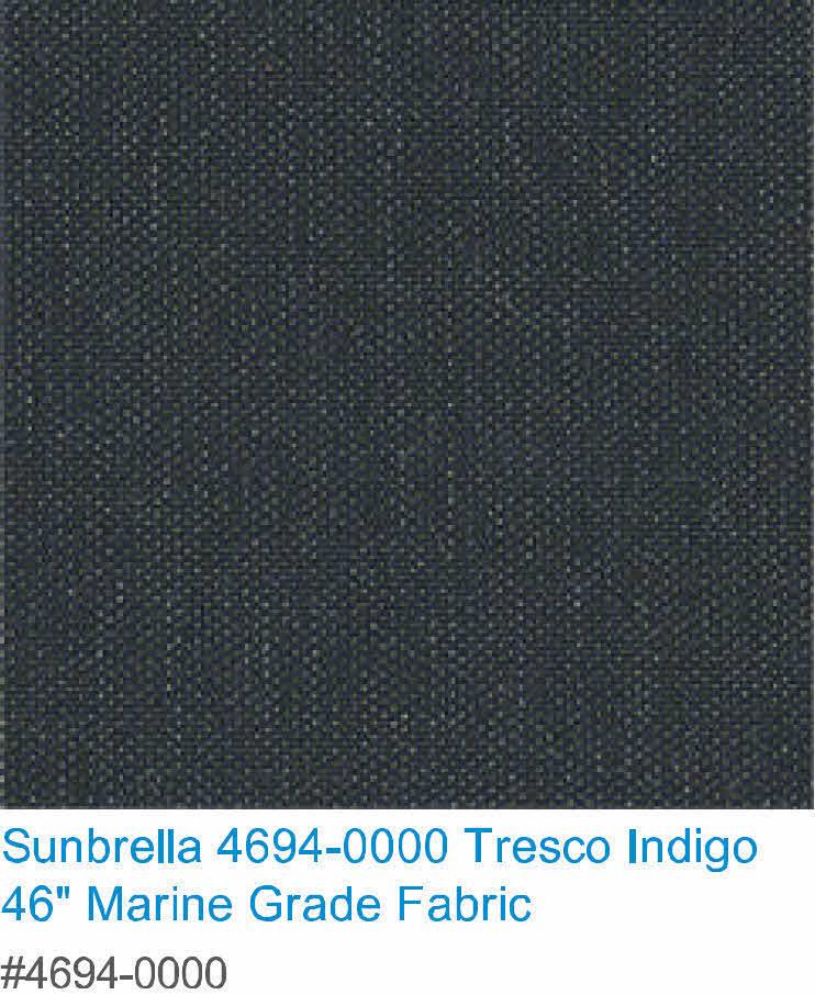 SUNBRELLA SOLID (19)