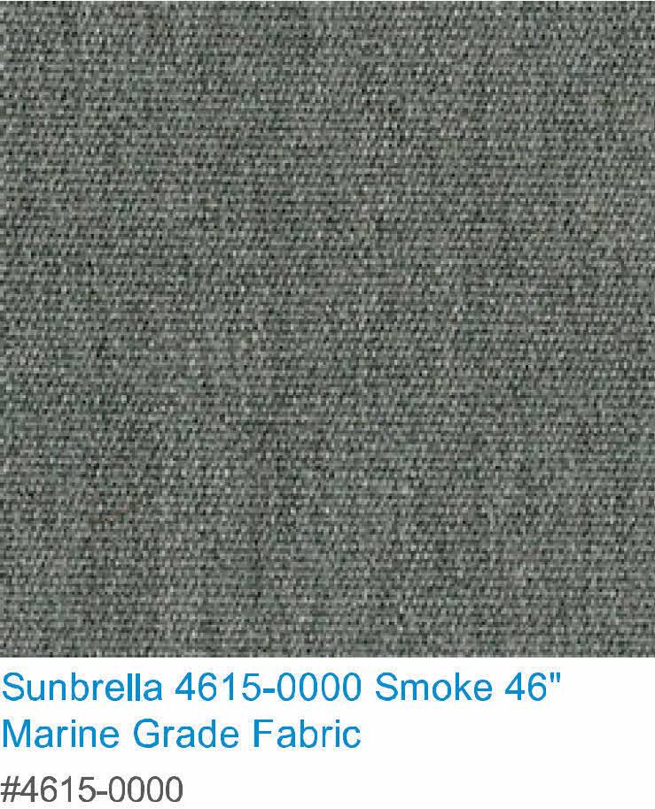 SUNBRELLA SOLID (45)