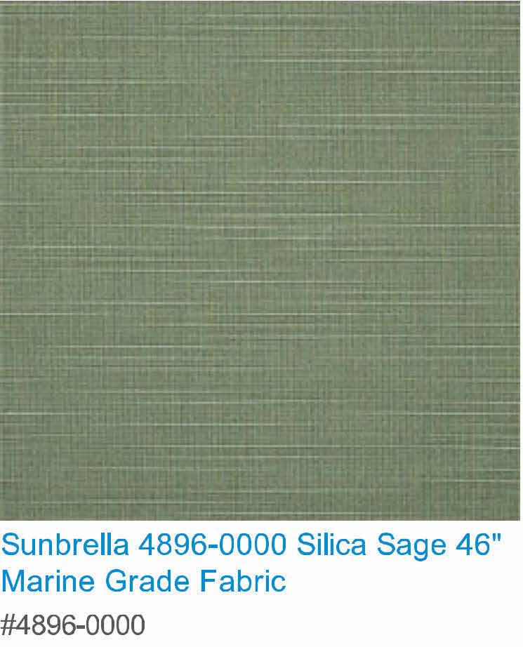 SUNBRELLA SOLID (5)