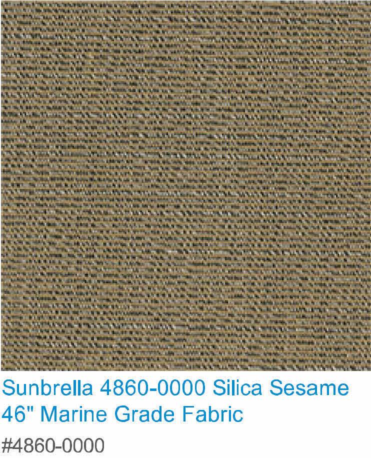 SUNBRELLA SOLID (62)