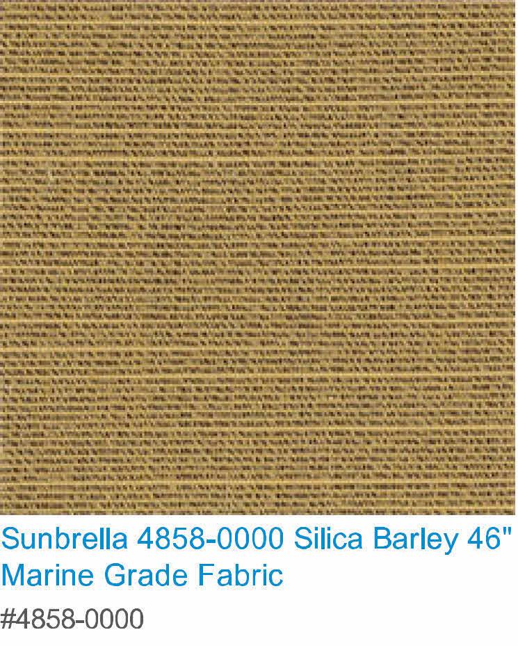 SUNBRELLA SOLID (63)