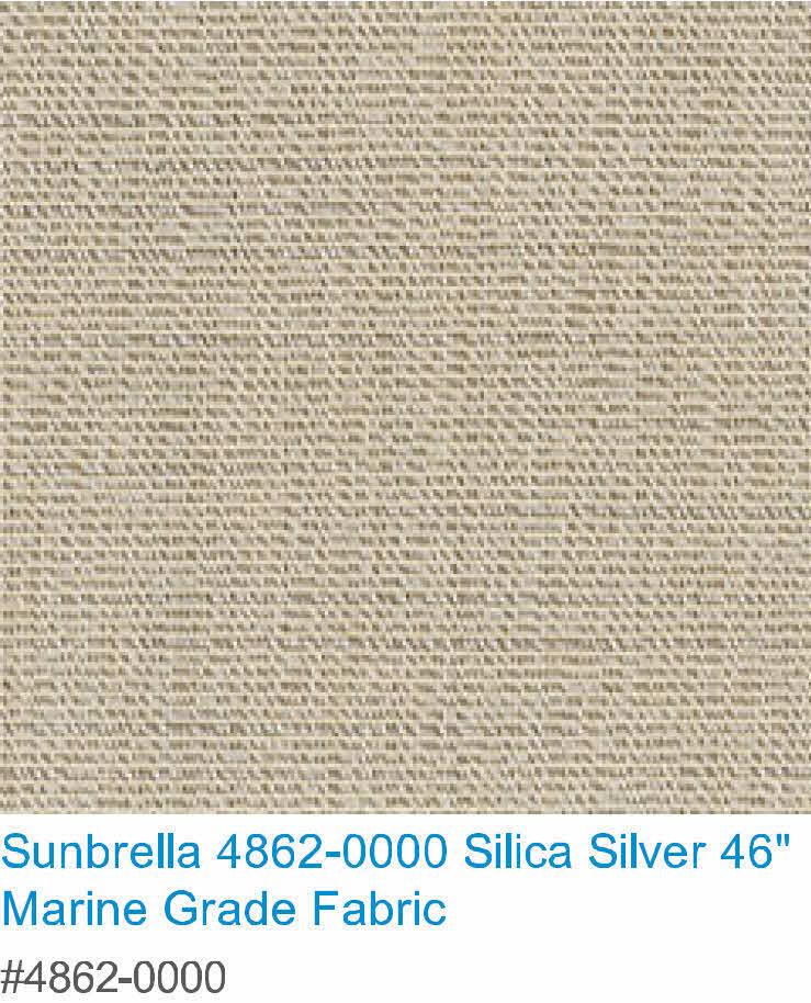 SUNBRELLA SOLID (65)