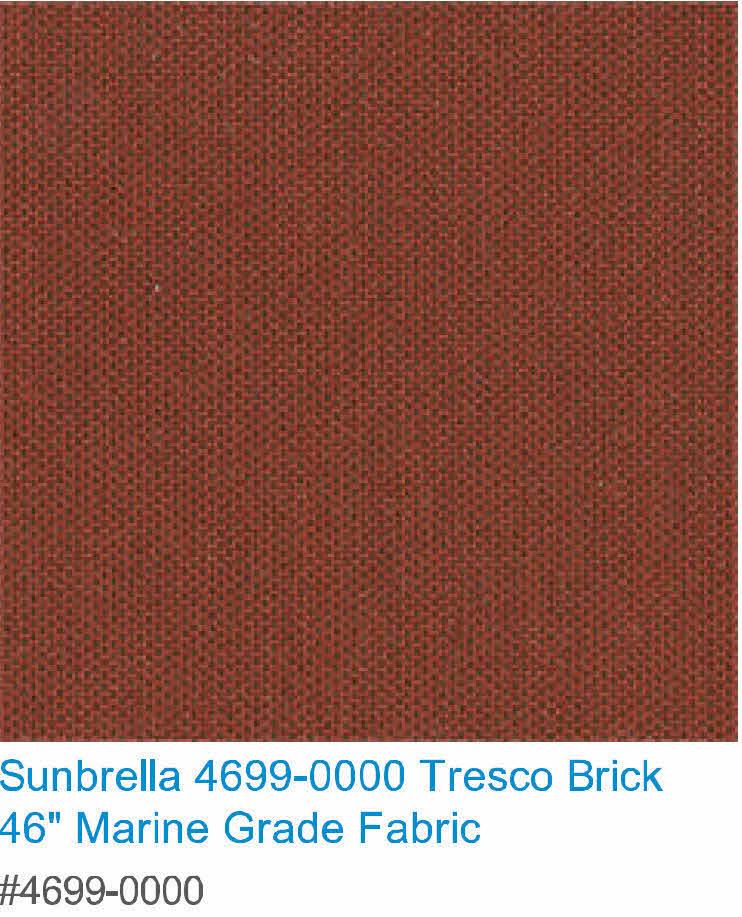 SUNBRELLA SOLID (66)