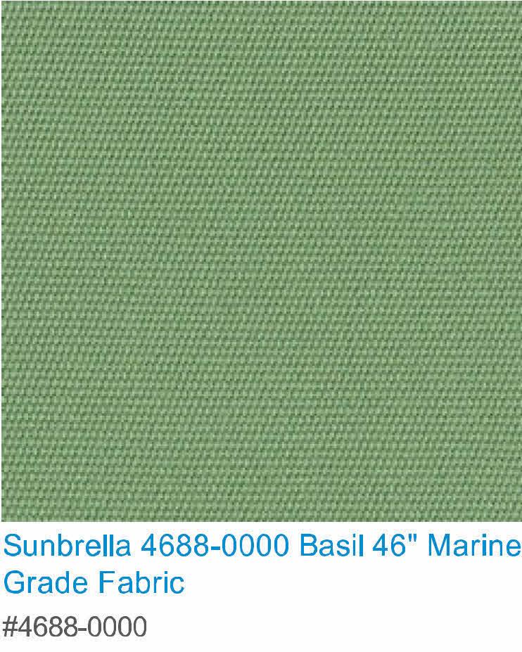 SUNBRELLA SOLID (69)