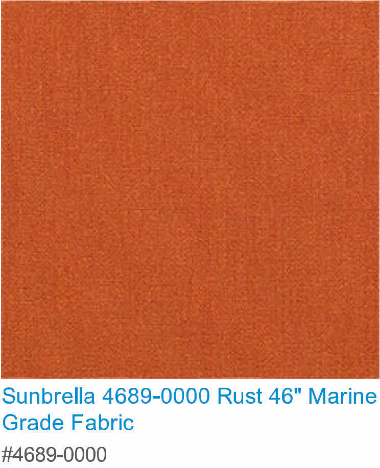 SUNBRELLA SOLID (70)