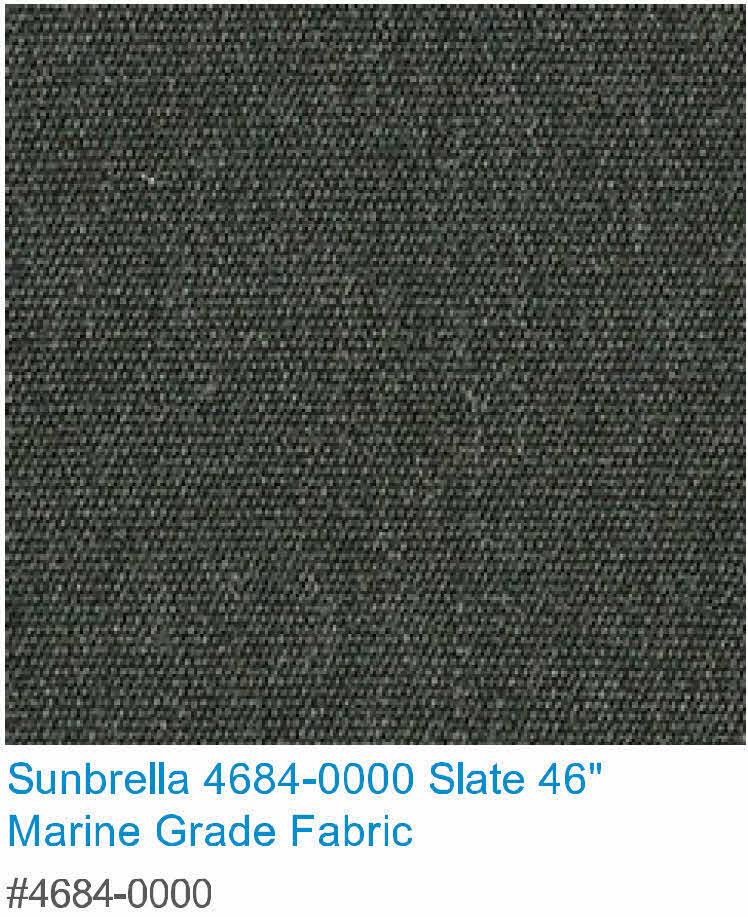 SUNBRELLA SOLID (75)
