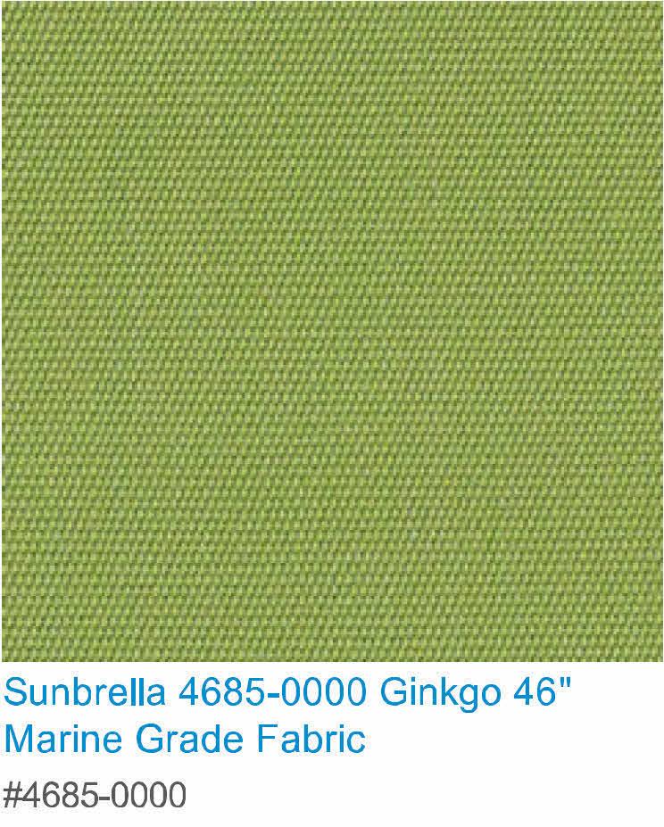 SUNBRELLA SOLID (76)