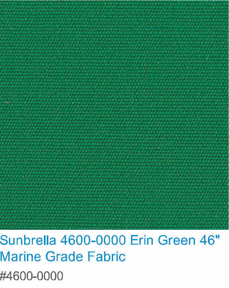 SUNBRELLA SOLID (82)