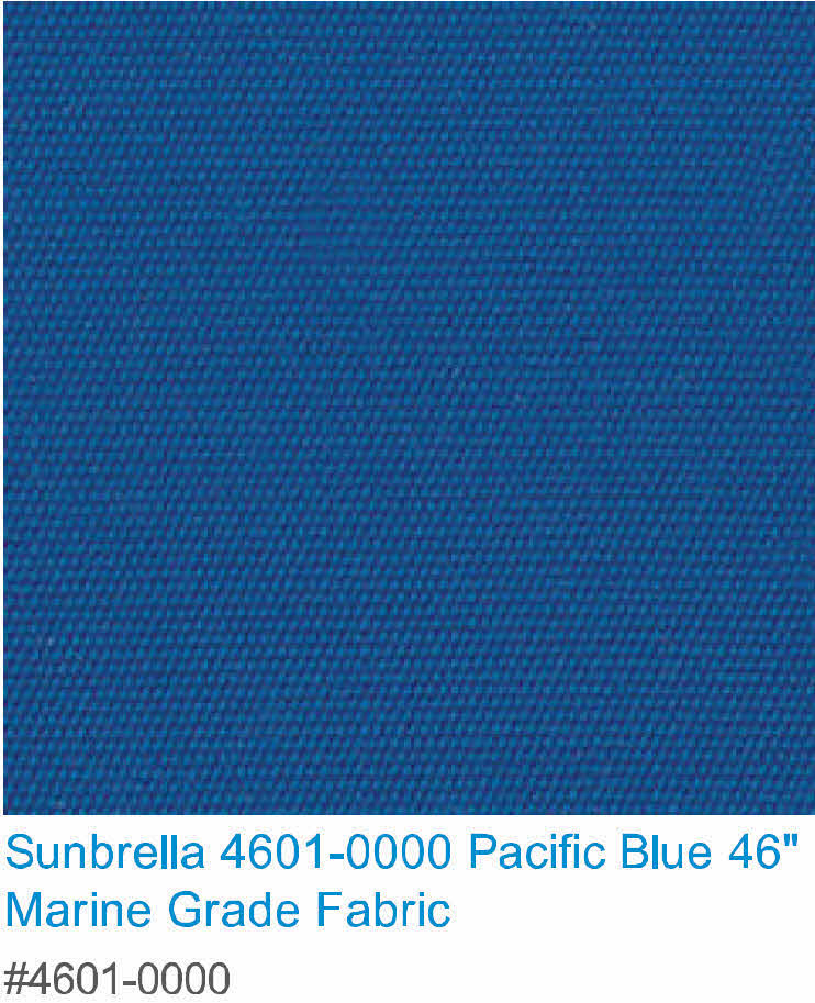 SUNBRELLA SOLID (83)