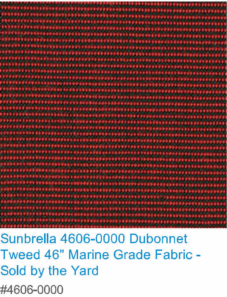 SUNBRELLA SOLID (86)
