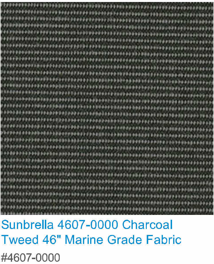 SUNBRELLA SOLID (87)
