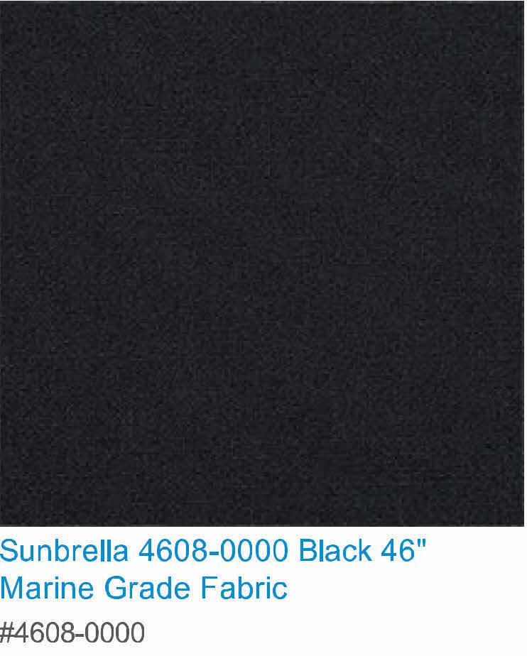 SUNBRELLA SOLID (88)