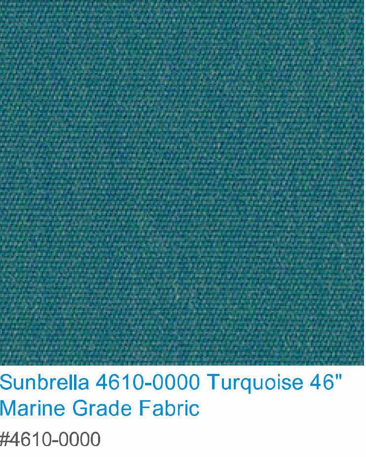 SUNBRELLA SOLID (89)