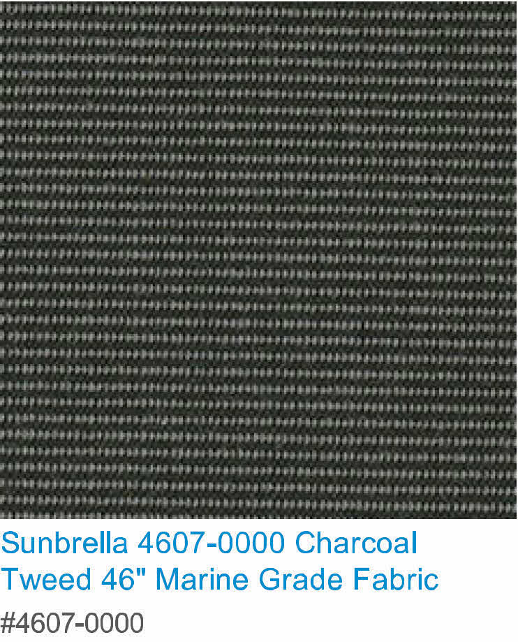 SUNBRELLA SOLID (93)