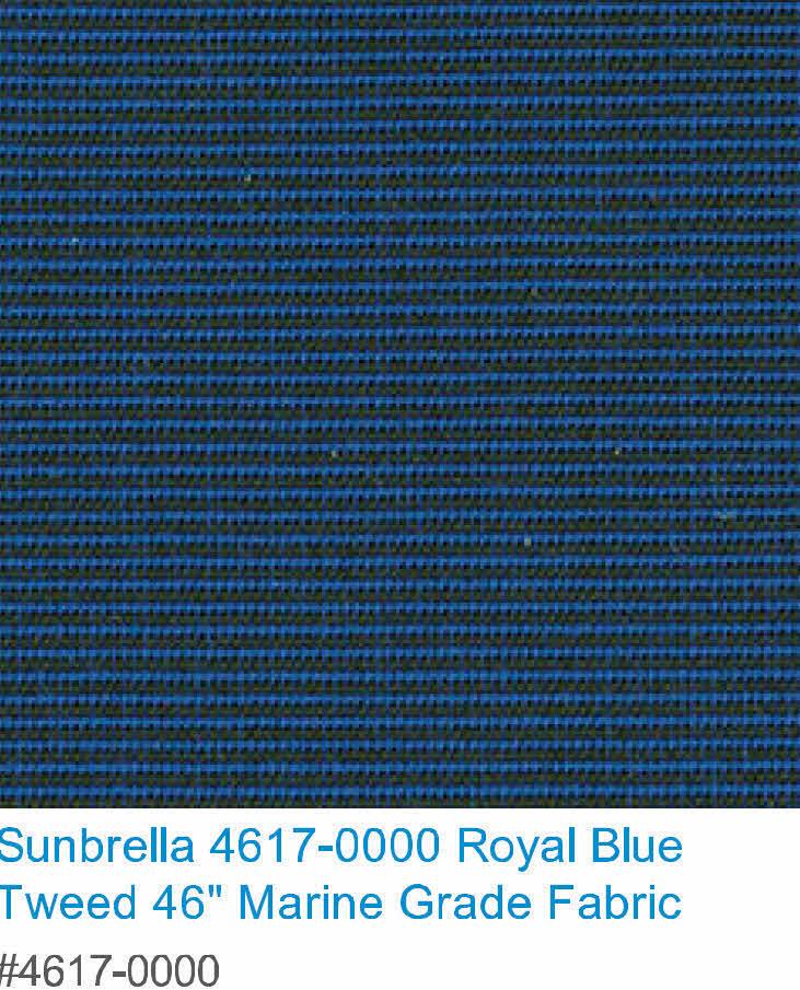 SUNBRELLA SOLID (95)
