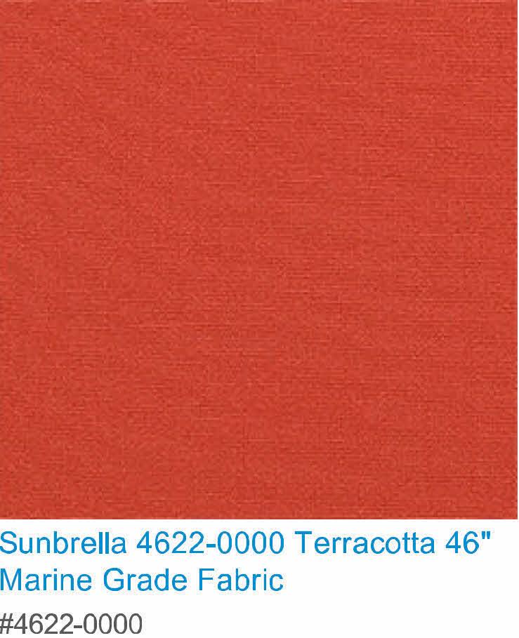 SUNBRELLA SOLID (99)