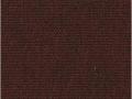 SUNBRELLA SOLID (108)