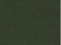 SUNBRELLA SOLID (120)