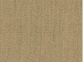 SUNBRELLA SOLID (125)