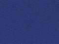 SUNBRELLA SOLID (131)