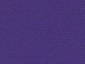SUNBRELLA SOLID (137)