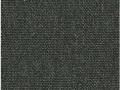 SUNBRELLA SOLID (75) (1)