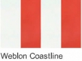 CP-COASTLINE PLUS-WEBLON STR (3)