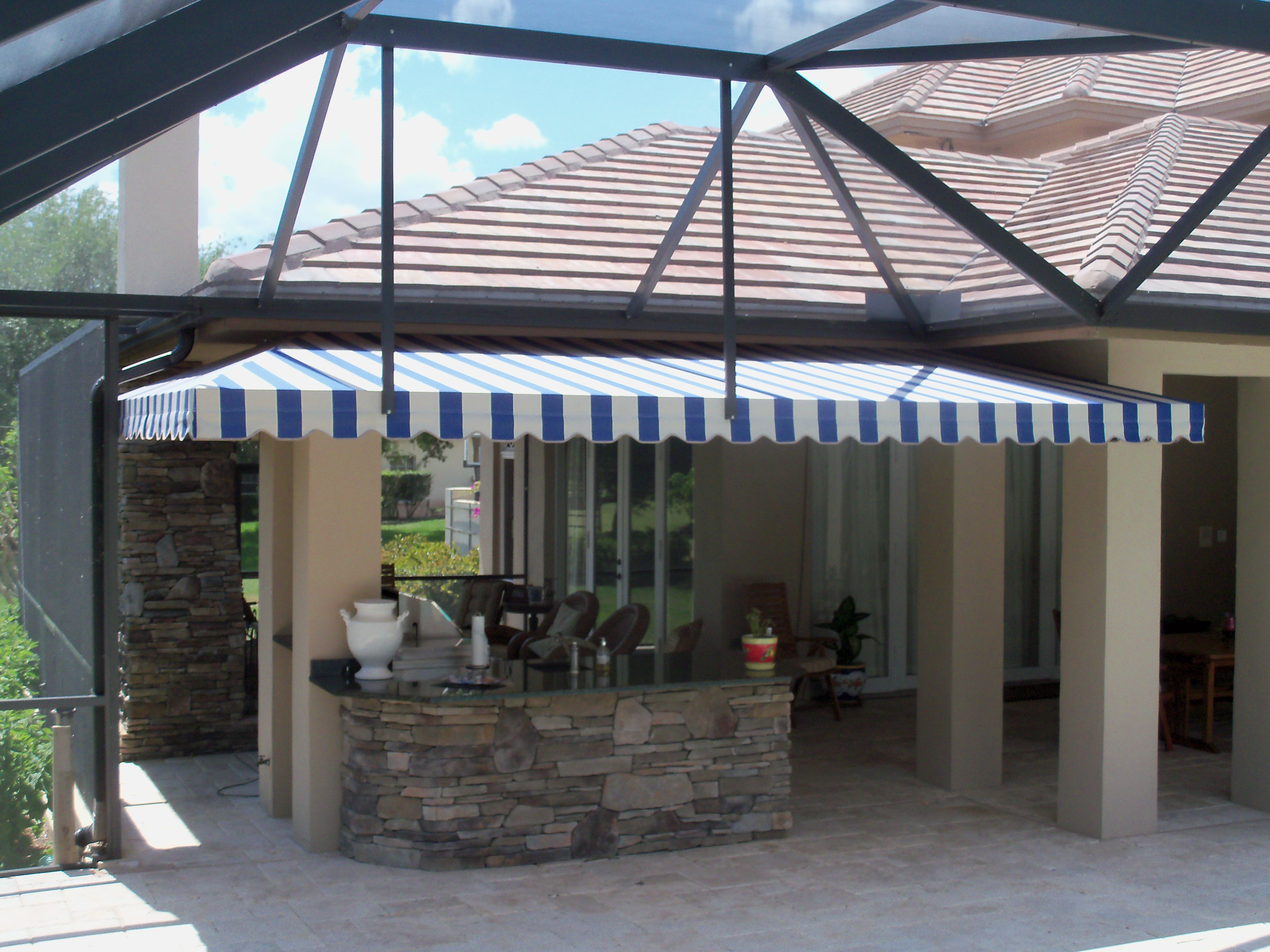 hgtv decks awnings for remodel awning outdoors vinyl
