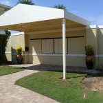 commercial awnings naples