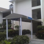 awnings naples