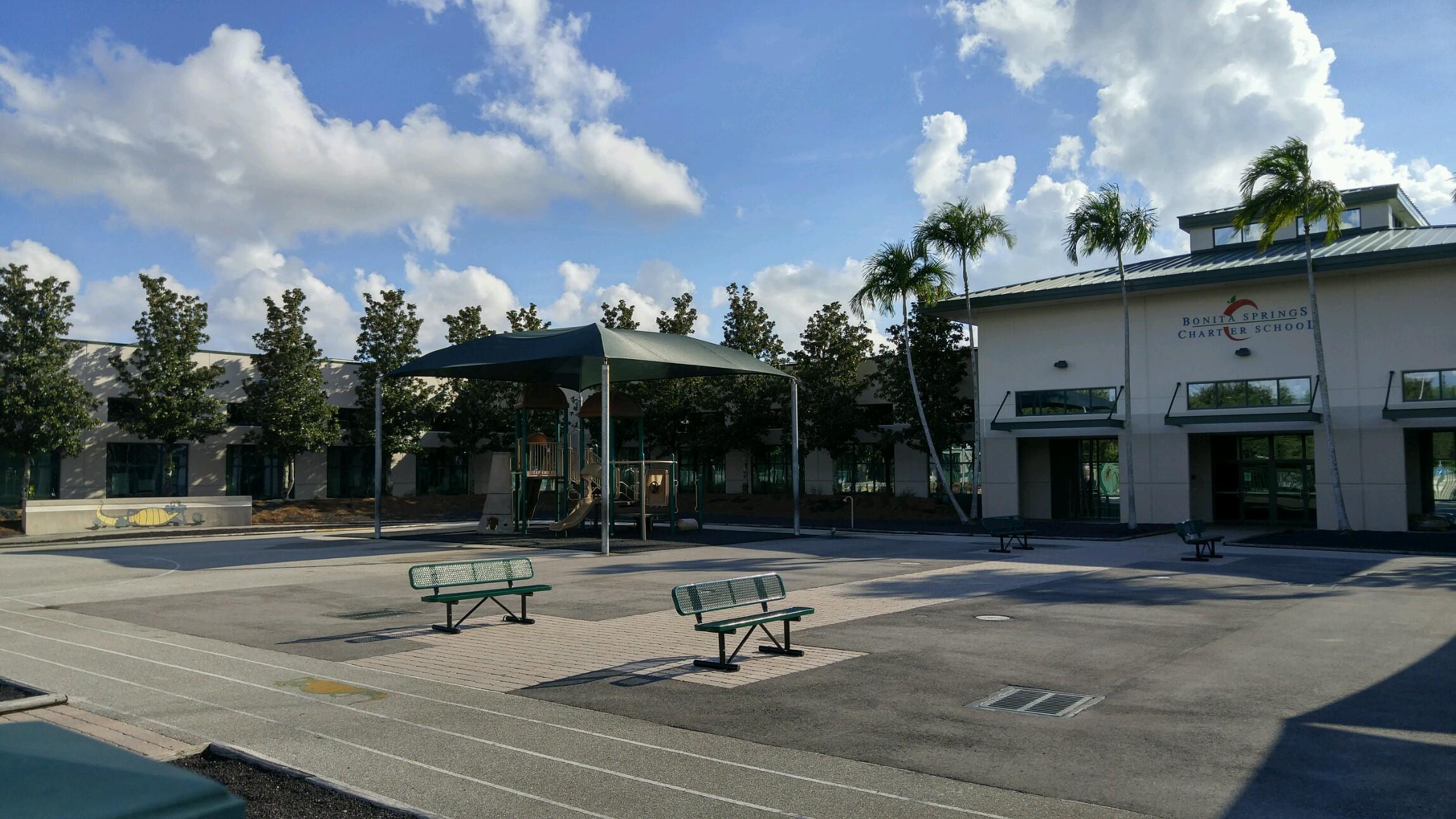 shadeports naples Coastal Canvas & Awnings - Fort Myers, Naples, SWFL