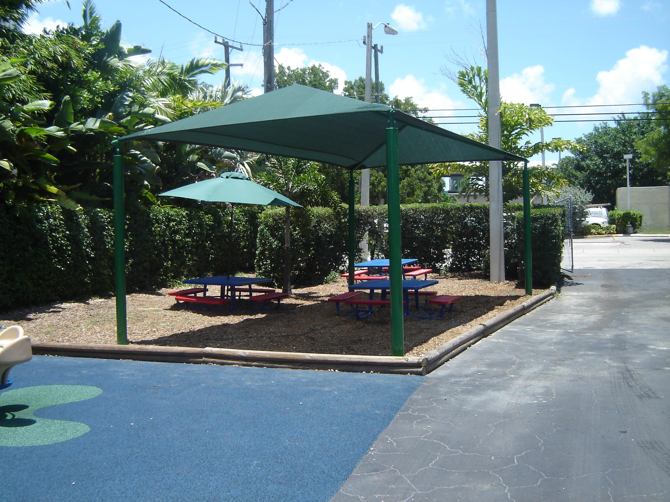 Shadeports- Coastal Canvas & Awnings - Fort Myers, Naples, SWFL