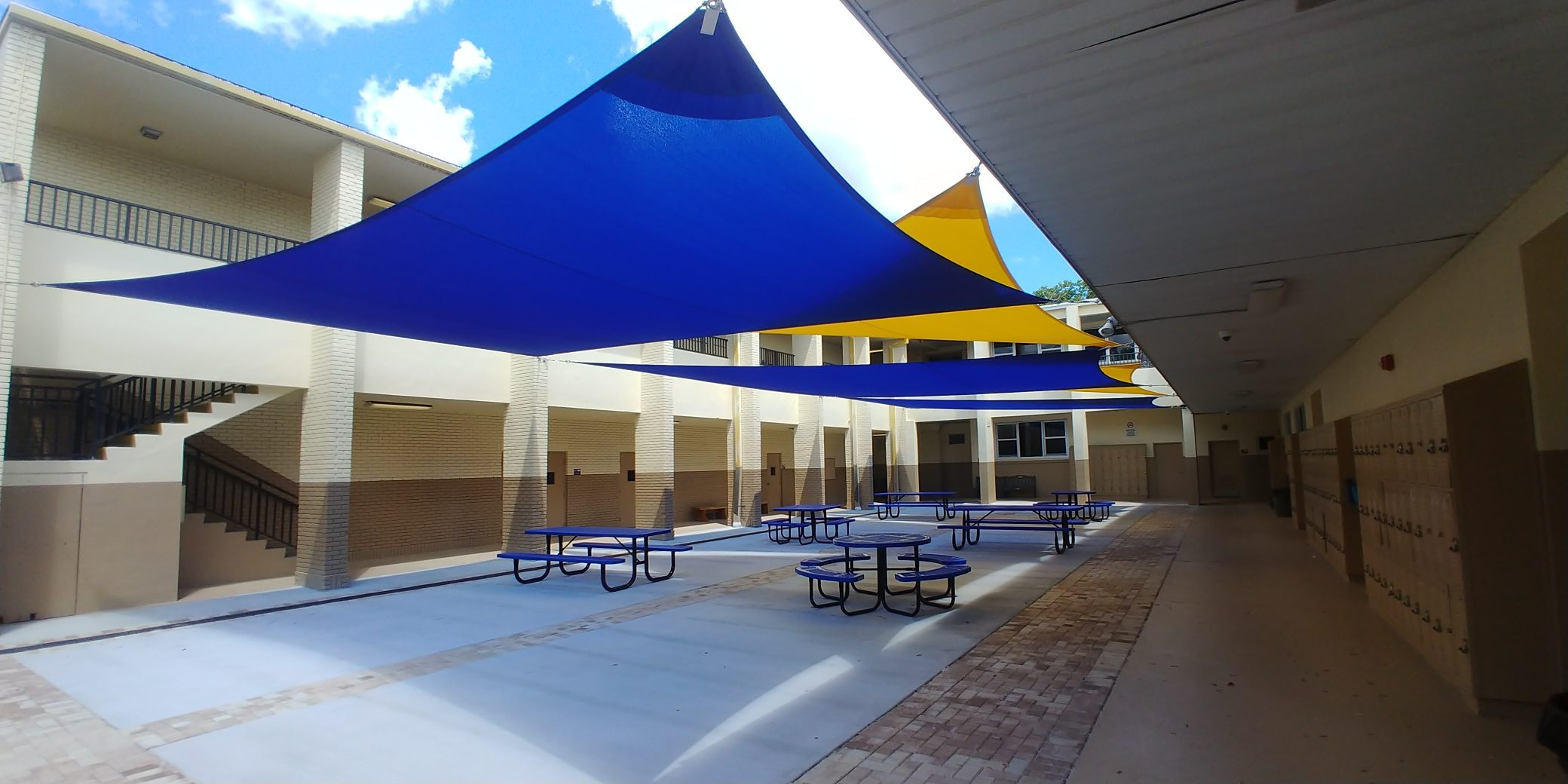 Awnings Amp Canopies Fort Myers Naples