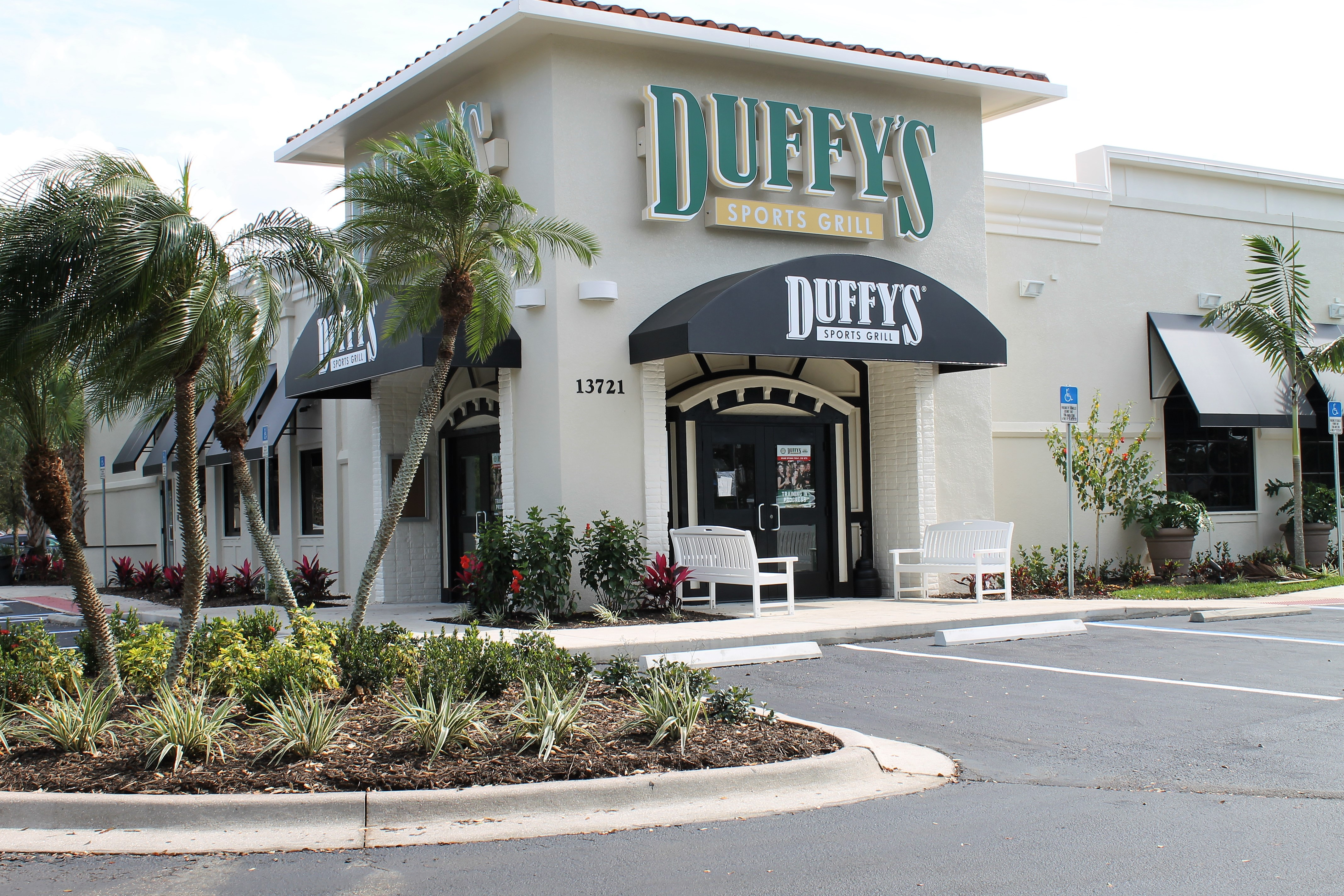 Awnings & Canopies - Fort Myers, Naples